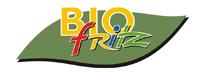 Biofritz flugblätter