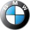 BMW Motorrad flugblätter