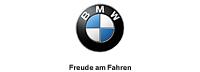 BMW flugblätter