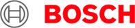 Bosch Professional flugblätter