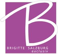 Brigitte Salzburg flugblätter