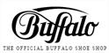 Buffalo flugblätter