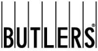 Butlers flugblätter