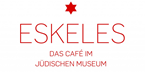 Café Eskeles flugblätter