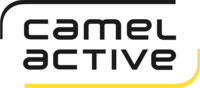 Camel Active flugblätter