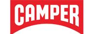 Camper flugblätter