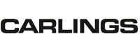 Carlings flugblätter