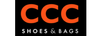 CCC Schuhe flugblätter