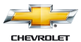 Chevrolet flugblätter