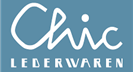 Chic Lederwaren flugblätter