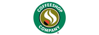 Coffeeshop Company flugblätter