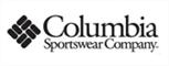 Columbia Flugblätter