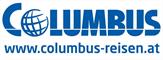 Columbus Reisen Flugblätter