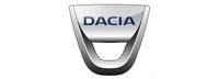 Dacia flugblätter