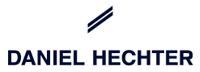 Daniel Hechter flugblätter