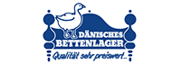 Dänisches Bettenlager flugblätter