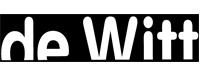 De Witt Flugblätter
