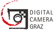 Digital Camera Graz flugblätter