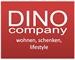 Dino Company flugblätter
