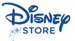 Disney Store flugblätter