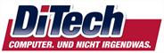 DiTech flugblätter