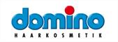 Domino Haarkosmetik flugblätter