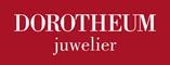Dorotheum Juwelier Flugblätter