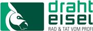 Drahteisel & Co flugblätter