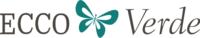 Ecco Verde flugblätter