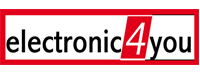 electronic4you Flugblätter