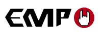 EMP flugblätter