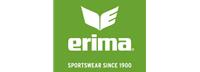 ERIMA Flugblätter