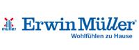 Erwin Müller flugblätter