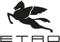 Etro flugblätter