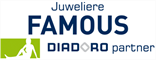 Famous Juweliere Flugblätter