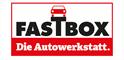 Fastbox flugblätter