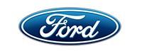 Ford flugblätter