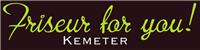 Friseur for you Kemeter flugblätter