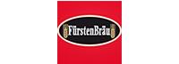 FürstenBräu Flugblätter