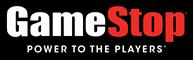 GameStop flugblätter