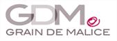 GDM Flugblätter