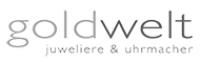 Goldwelt Juweliere & Uhrmacher flugblätter