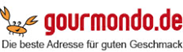 Gourmondo flugblätter