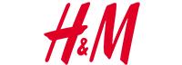 H&M flugblätter