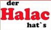 Halac - Elektro flugblätter