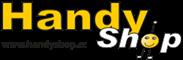 HandyShop flugblätter