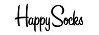 Happy Socks flugblätter