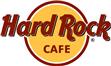 Hard Rock Cafe flugblätter
