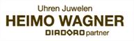 Heimo Wagner Flugblätter
