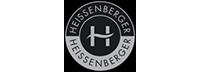 Heissenberger Flugblätter